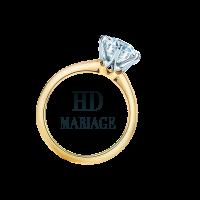 HD Mariage